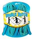 POOF-Slinky 0X0540 POOF Hot Ropes Two Cu...
