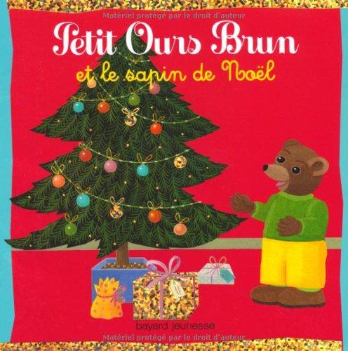 """<a href=""""/node/16781"""">Petit Ours brun et le sapin de Noël</a>"""