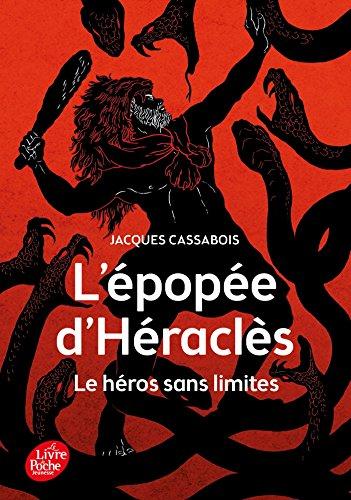 "<a href=""/node/183927"">L'épopée d'Héraclès</a>"