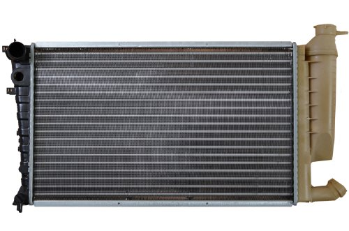 Preisvergleich Produktbild NRF 58923 Kühler, Motorkühlung