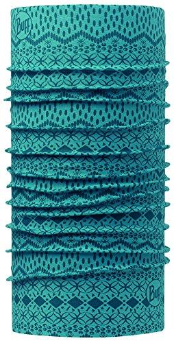 Buff Original Tour de cou Multicolore sen, bleu