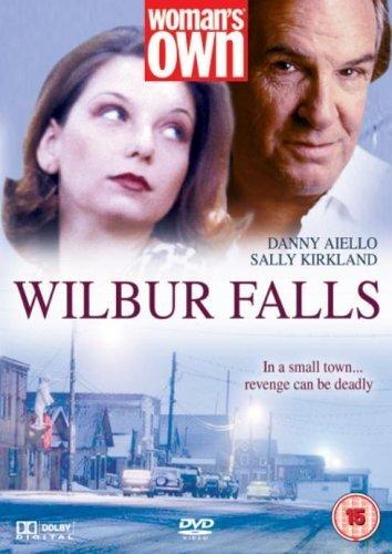 Geheimnisse der Nacht / Wilbur Falls ( Dead Silence ) [ UK Import ]