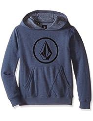 Volcom Stone Pullover - Sweat-Shirt - Garçon