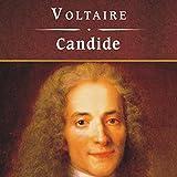 Candide - Format Téléchargement Audio - 0,00 €