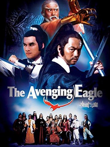 the-avenging-eagle-ov