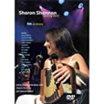 Sharon Shannon and Friends (Live) DLD...