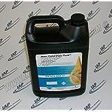 1310-0368-37 Roto Extend Aceite 1 galón – Diseñado para uso con compresores