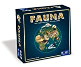 Huch & Friends 75808 Fauna: Fauna - Das tierisch gute