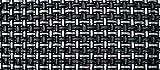 tenax 1A140305TexStyle VIP Rete ombreggiante, frangivista, Color Antracite/Argento, in PVC, 500X 0,1x 100cm