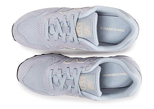New Balance 373, Sneaker Donna Grigio (Grey)