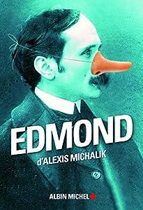 vignette de 'Edmond (Alexis Michalik)'