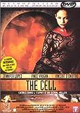 The Cell - Édition Prestige [Édition Prestige]