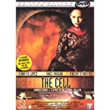 The Cell - Édition Prestige