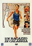 Un ragazzo di Calabria [Import italien]