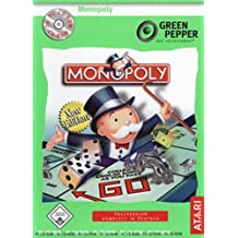 Monopoly 2 (GreenPepper)