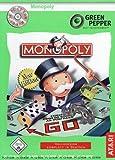 Monopoly 2 (GreenPepper) -