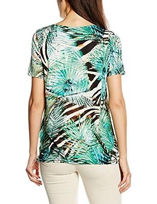 Gerry Weber Women's Martinique T-Shirt