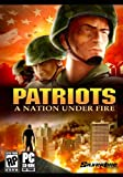 Cheapest Patriots: A Nation Under Fire on PC