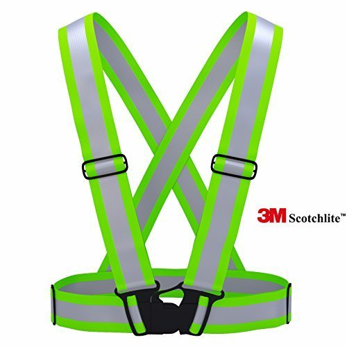 3m-scotchlite-reflective-vest-1-recommended-reflective-vest-for-outside-sports-such-as-running-cycli