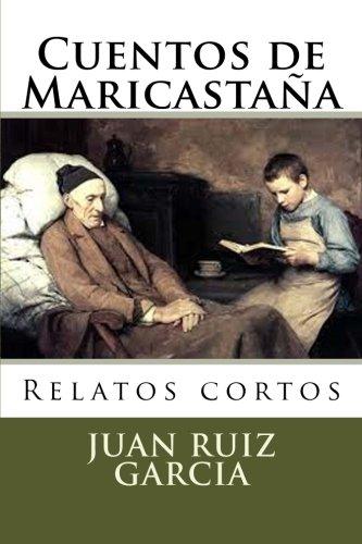 Cuentos de Maricastana