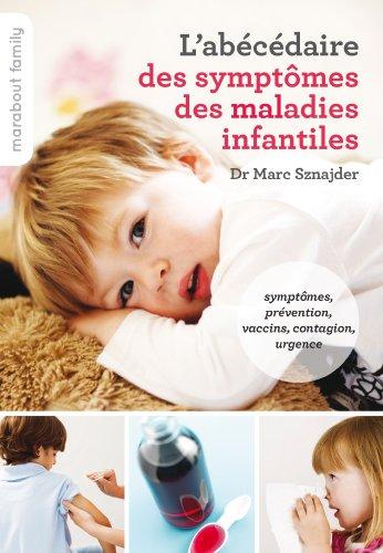 """<a href=""""/node/14823"""">L'abécédaire des symptômes des maladies infantiles</a>"""