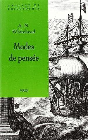 Guillaume Durand - Modes de