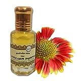 KAZIMA Mukhallat AttarPerfumePure Natural & Undiluted 10ml