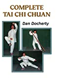 Image de Complete Tai Chi Chuan