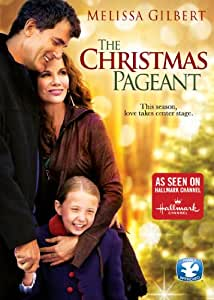 Christmas Pageant [DVD] [2011] [Region 1] [US Import] [NTSC]