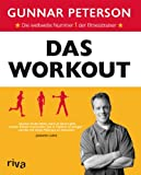 Das Workout
