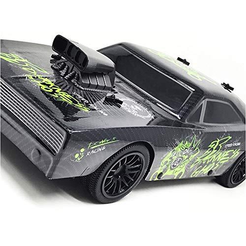 RC Drift Car kaufen Drift Car Bild 1: Pinjeer RC Auto Lade 2,4G 1 10 Drift Rennwagen High Speed Champion Auto Fernbedienung Fahrzeug Modell Elektrische Kinder Hobby Spielzeug f r Kinder 5*