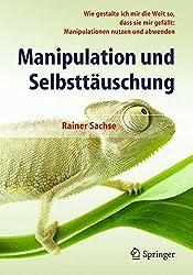 Manipulation und Selbsttäuschung