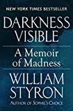 Image de Darkness Visible: A Memoir of Madness (English Edition)