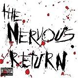 Songtexte von The Nervous Return - Wake Up Dead