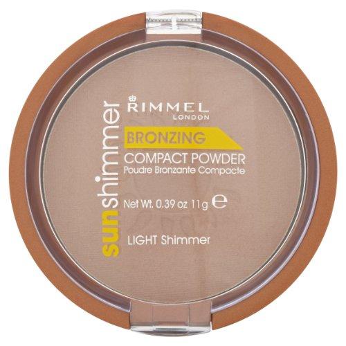 sunshimmer-compact-powder-light-shimmer