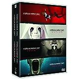 American Horror Story - Temporadas 1 - 4