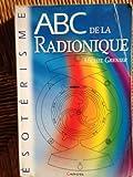 ABC de la Radionique