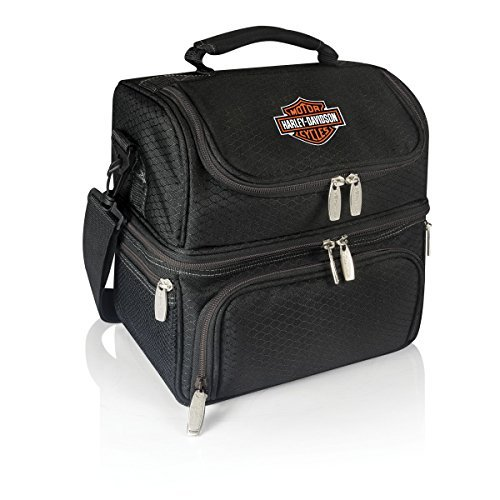 picnic-time-harley-davidson-pranzo-insulated-lunch-tote-by-picnic-time
