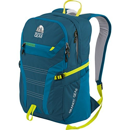 granite-gear-champ-backpack-by-granite-gear