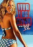 WWE - Viva Las Divas [DVD]
