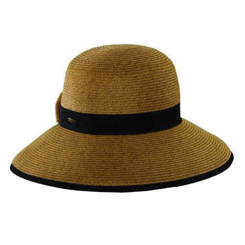 scala-lp170-sombrero-para-mujer-color-beige-talla-talla-unica