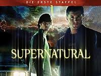 supernatural staffel 1 online anschauen