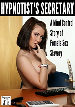 Free erotic mind control sex stories