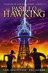 El pasillo de Hawking  - Narrativa Juvenil)