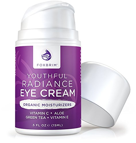 foxbrim-youthful-radiance-eye-cream-for-dark-circles-puffiness-anti-aging-wrinkles-organic-ingredien