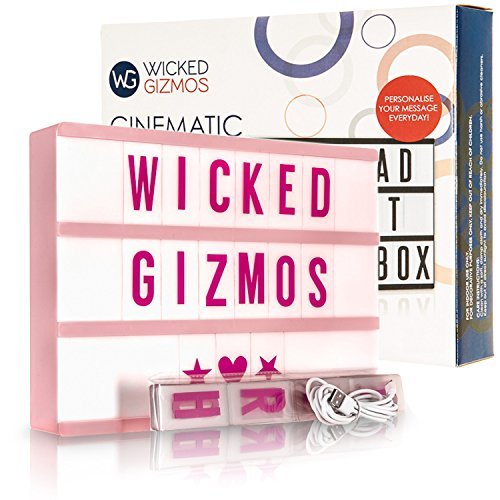 wicked-gizmos-a4-cinematic-light-up-letter-box-led-sign-wedding-party-cinema-plaque-shop-ubs-life-an