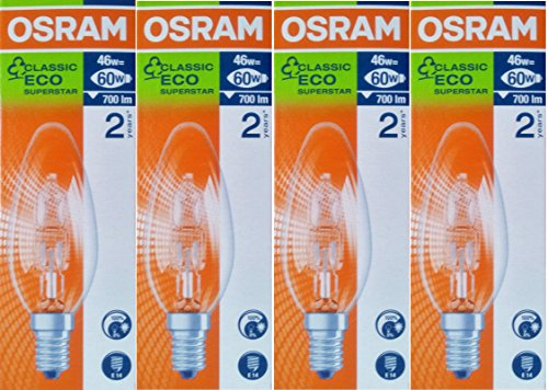 4-x-osram-classic-eco-superstar-46w-60w-candle-ses-e14-halogen-energy-saving-light-bulbs-small-ediso