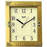 [Sponsored]Ajanta Fancy Wall Clock For Home And Office - B075R87G7B