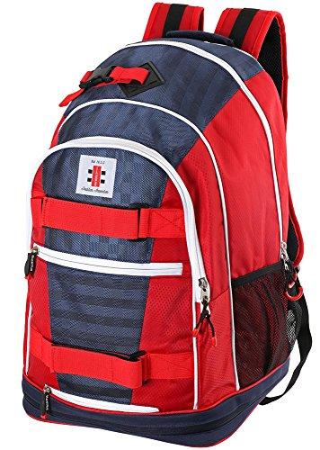 gray-nicolls-team-rucksack-navy-one-size