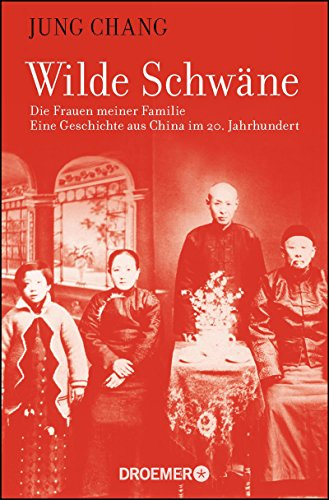 wilde-schwane-die-frauen-meiner-familie